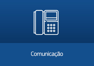 acesso-comunicacao-select