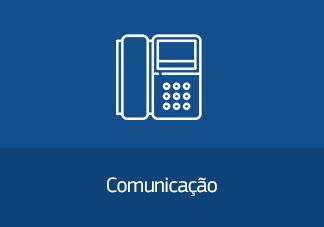 acesso-comunicacao