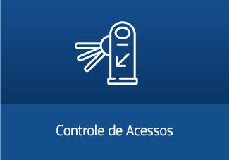 acesso-controle-select