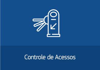 acesso-controle