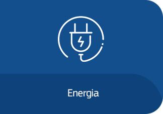 acesso-energia