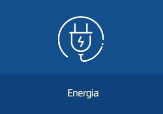acesso-energia_mobile