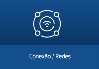 acesso-redes-select