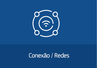 acesso-redes