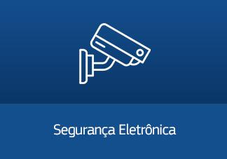 acesso-seguranca_mobile-selec