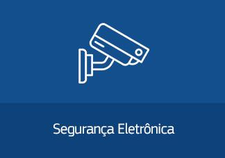acesso-seguranca_mobile