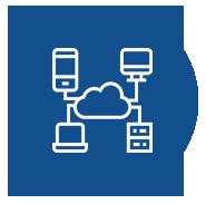 acesso1centralizado-select