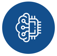 acesso1projetos-select