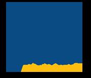 logo-ctech-menor