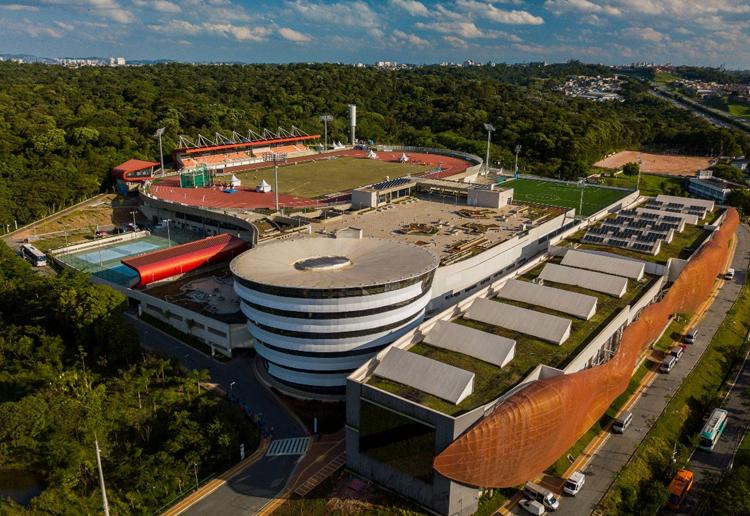 projeto-centro-paraolimpico