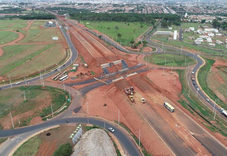 projeto-transbrasiliana